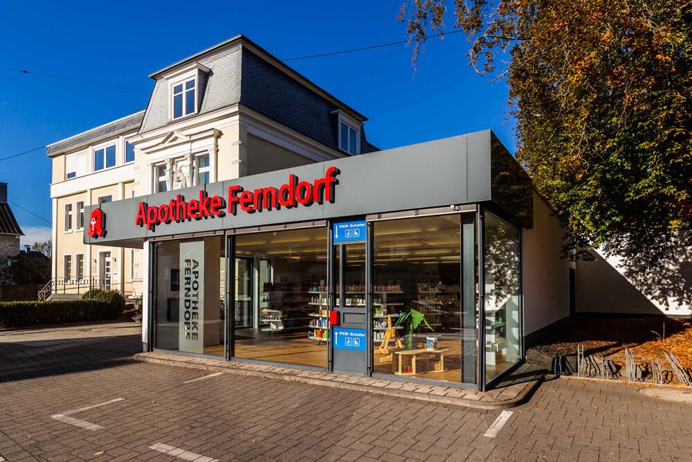 apotheke_ferndorf_werbering_kreuztal_1