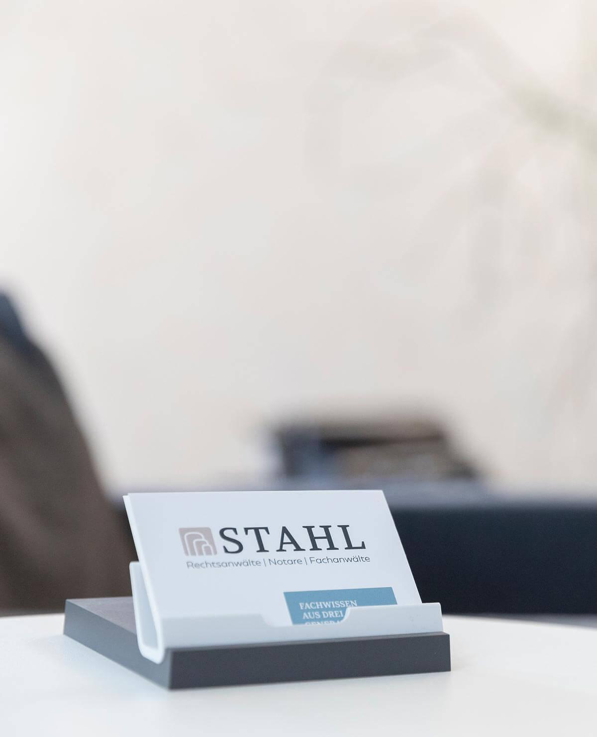 Anwalt-Kreuztal-Stahl-Kontakt