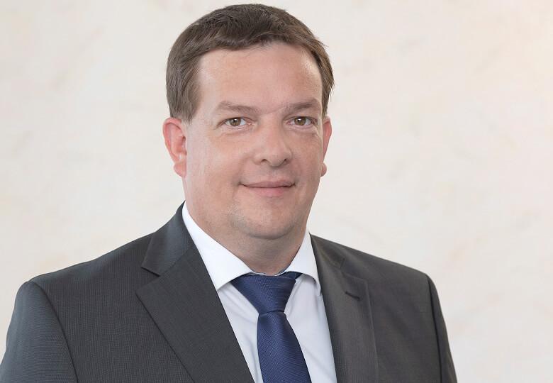 RA-Werner-Stahl