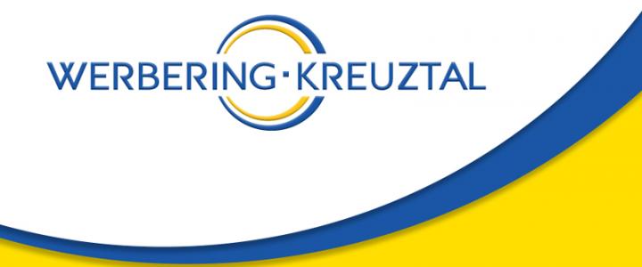 Terminverschiebung: Jahreshauptversammlung 2020