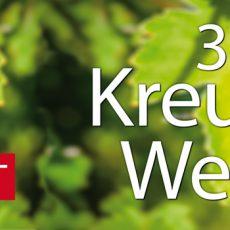 36. Kreuztaler Weindorf