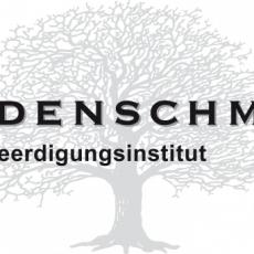 Lindenschmidt Beerdigungsinstitut