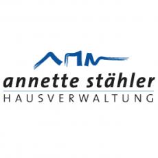 Annette Stähler Hausverwaltung