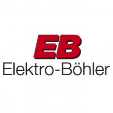 Elektro-Böhler