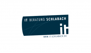 IT Beratung Schlabach