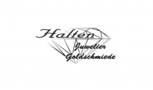 Juwelier Halten