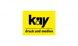 Druckhaus Kay