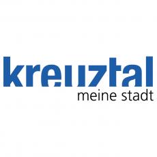 Stadt Kreuztal