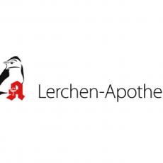 Lerchen-Apotheke