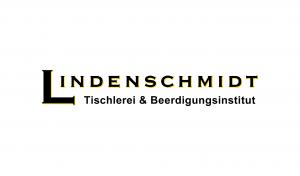 Lindenschmidt Tischlerei