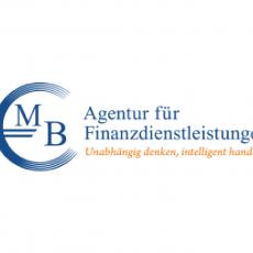 MB – Agentur für Finanzdienstleistungen