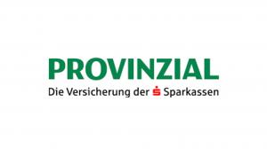 Provinzial Kreuztal