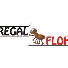 Regal Floh