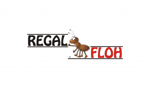 Regal Floh