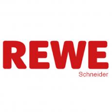 Rewe Schneider