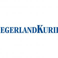 Siegerland Kurier