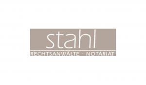 Stahl Rechtsanwälte & Notariat