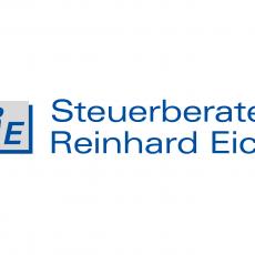 Steuerberater Reinhard Eich