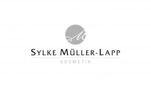 Sylke Müller-Lapp Kosmetik