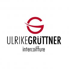 intercoiffure Ulrike Grüttner