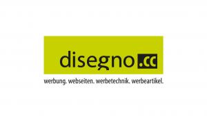 Disegno Werbeagentur