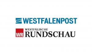 Westfalenpost