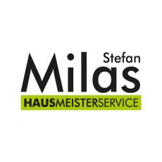 Hausmeisterservice Milas