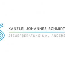 Kanzlei Johannes Schmidt Beratungsstelle