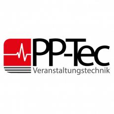 PP-Tec GmbH & Co. KG Veranstaltungstechnik