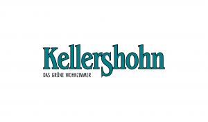 Kellershohn