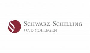 Schwarz-Schilling & Collegen