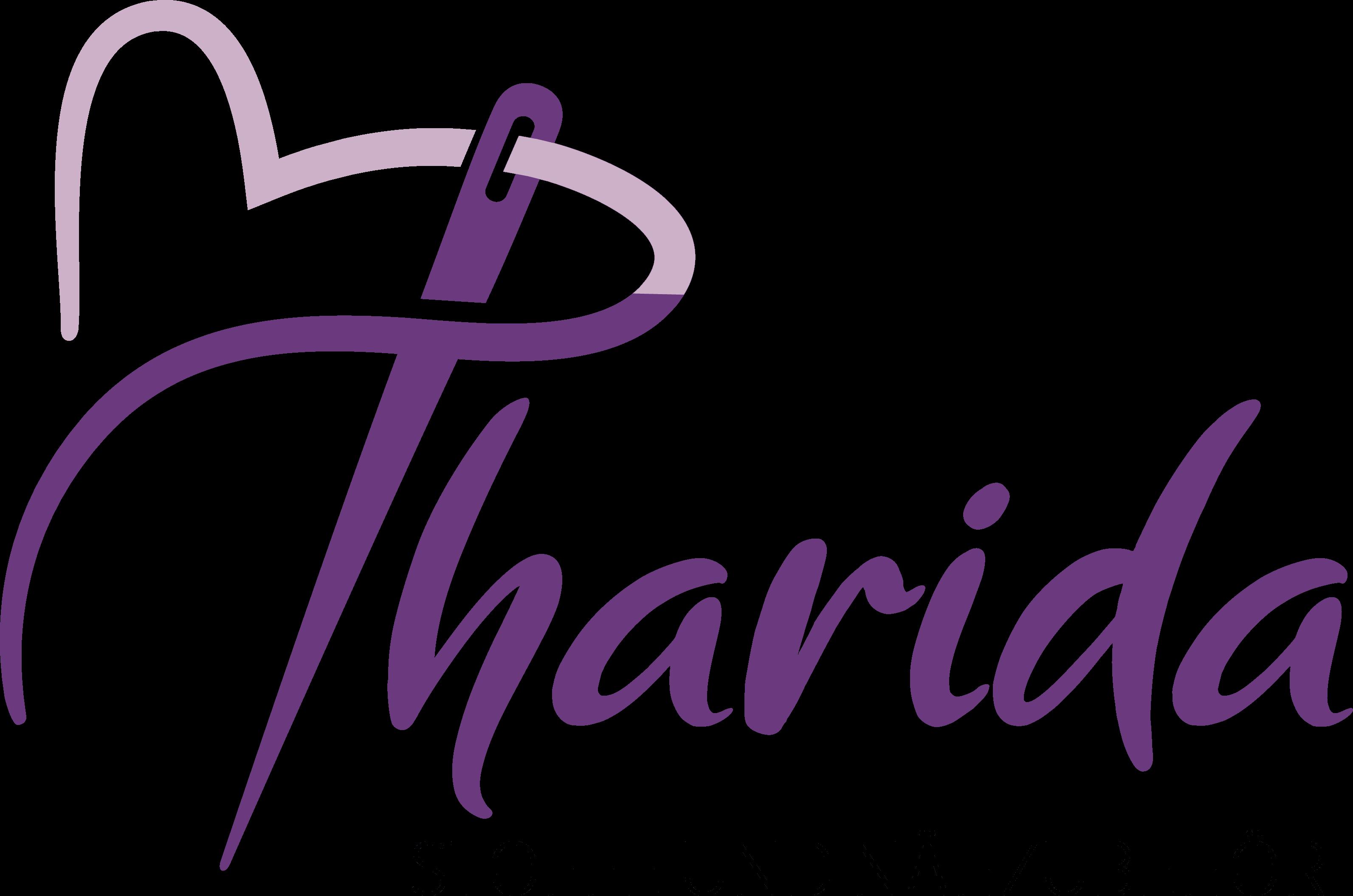 tharida_stoffe