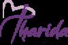 Tharida | Fachhandel für Stoffe und Nähzubehör
