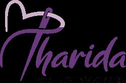 Tharida   Fachhandel für Stoffe und Nähzubehör