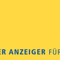 SWA Anzeiger