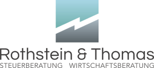Rothstein & Thomas Steuerberater
